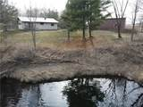 W8292 Townline Road - Photo 23