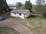 W8292 Townline Road - Photo 34