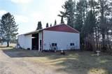 E4426 County Road Ff - Photo 17