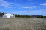 E4426 County Road Ff - Photo 18