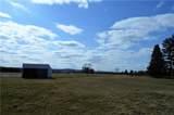 E4426 County Road Ff - Photo 19