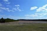 E4426 County Road Ff - Photo 20