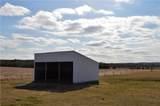 E4426 County Road Ff - Photo 21