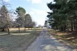 E4426 County Road Ff - Photo 22