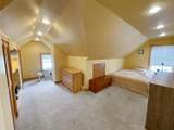 1603 Laurel Avenue - Photo 12
