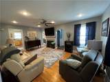 1603 Laurel Avenue - Photo 4