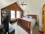 1603 Laurel Avenue - Photo 8
