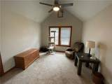 1603 Laurel Avenue - Photo 9
