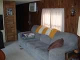 N15313 Bass Lake Road - Photo 10