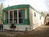 N15313 Bass Lake Road - Photo 4