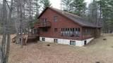 18365 Minnie Lake Drive - Photo 1