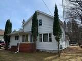 W7445 Cedar Street - Photo 2