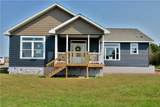 13278 State Hwy 77 - Photo 1