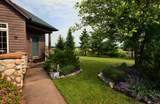 9979 Golf Villa Lane - Photo 11