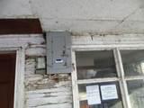 N5044 650th Street - Photo 27