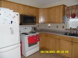 1972 123rd Ave - Photo 10