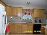 1972 123rd Ave - Photo 11