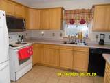1972 123rd Ave - Photo 12