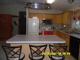 1972 123rd Ave - Photo 15