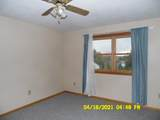 1972 123rd Ave - Photo 2