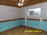 1972 123rd Ave - Photo 22