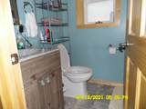 1972 123rd Ave - Photo 24