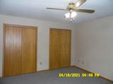 1972 123rd Ave - Photo 3