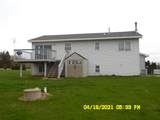 1972 123rd Ave - Photo 30