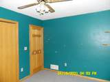 1972 123rd Ave - Photo 4