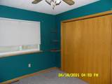 1972 123rd Ave - Photo 5