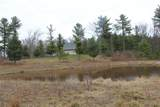 S14260 County Road H - Photo 17