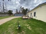 4459N Pasha St. - Photo 3