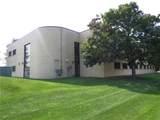 1119 Regis Court - Photo 1