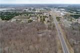 N4755 Highway 63 - Photo 6