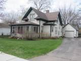 36301 West Street - Photo 1