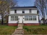 603 Humbird Street - Photo 1