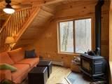 12717W Snowy Ridge - Photo 15