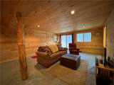 12717W Snowy Ridge - Photo 34