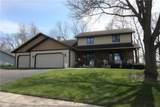 4001 Oak Knoll Drive - Photo 1