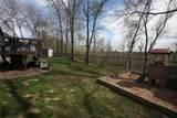 4001 Oak Knoll Drive - Photo 40
