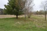 W13926 County Road C - Photo 34