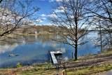 W 125 County Hwy Dd - Photo 38
