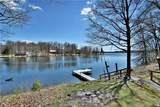 W 125 County Hwy Dd - Photo 5