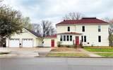 805 Willow Street - Photo 2