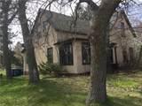 313 Maple Street - Photo 1
