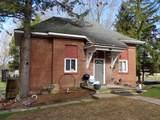 3421 Wilson Street - Photo 1