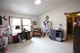 504 4th Avenue - Photo 24