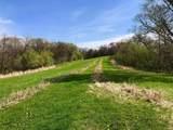 6756 County Highway Bc - Photo 35