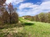 6756 County Highway Bc - Photo 36
