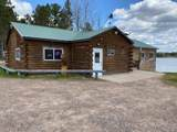 808 State Hwy 40 - Photo 1